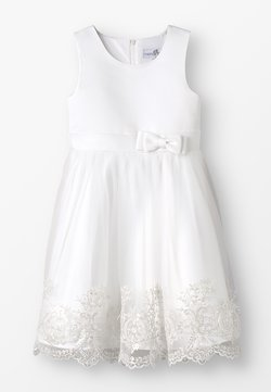 happy girls - Vestito elegante - offwhite
