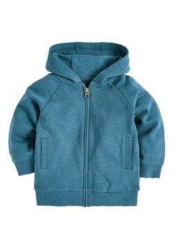 Next - Huppari - blue