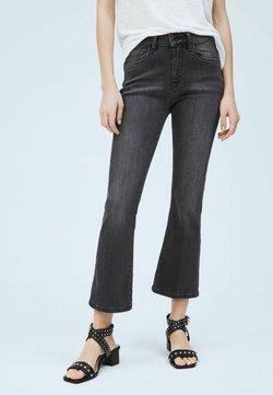 Pepe Jeans - Broek - denim