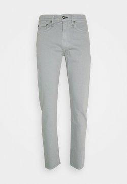 rag & bone - Slim fit jeans - pacifica
