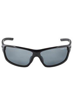Alpina - Sportbrille - black (a8641.x.30)