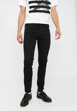 Diesel - SLEENKER - Jeans Slim Fit - 069ei
