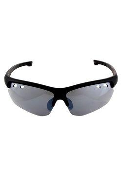 Uvex - SPORTSTYLE 115 - Sportbrille - black