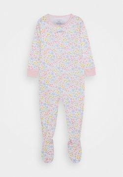 Carter's - DITSY - Pyjama - multicolor