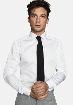 Reiss - REMOTE - Businesshemd - white