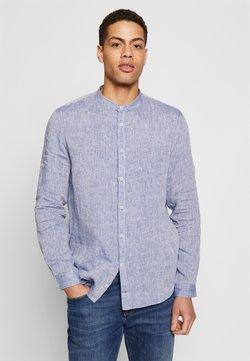 CELIO - RATAMAO - Camicia - chambray