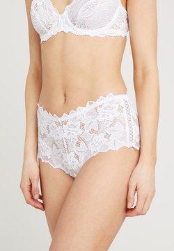 Sans Complexe - ARUM - Panties - blanc