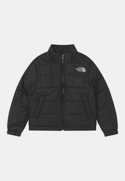 The North Face - SYNTHALIA - Outdoorjacke - black