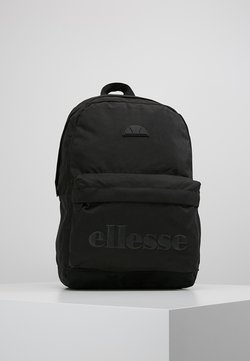 Ellesse - Rugzak - black mono