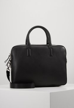 STUDIO ID - BRIEFCASE - Portfölj - black