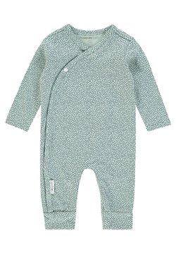 Noppies - DALI - Pijama - grey mint