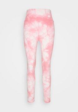 Cotton On Body - LIFESTYLE - Trikoot - pink