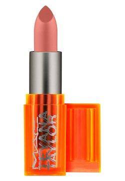 MAC - LIPSTICK - Lippenstift - good moaninnnn