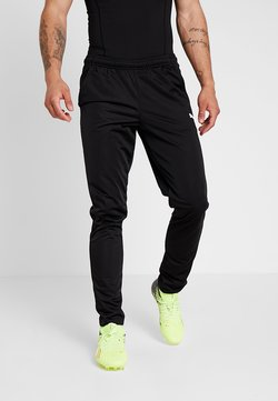 Puma - LIGA TRAINING PANT CORE - Jogginghose - puma/white