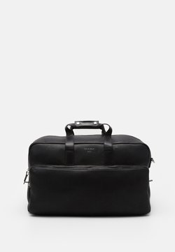 Tiger of Sweden - BAUSANO - Weekender - black