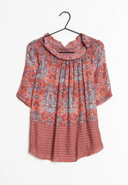edc by Esprit - Blouse - red