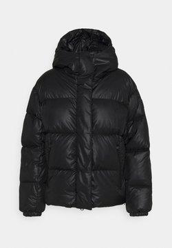 Bogner Fire + Ice - RANJA - Ski jacket - black