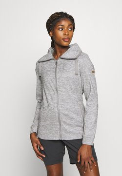 Regatta - EVANNA - Fleecejacke - rock grey