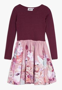 Molo - CASIE - Sukienka letnia - greetings