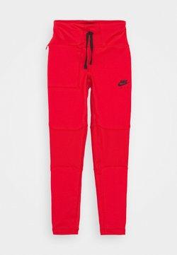 Nike Performance - AIR - Trikoot - university red/black