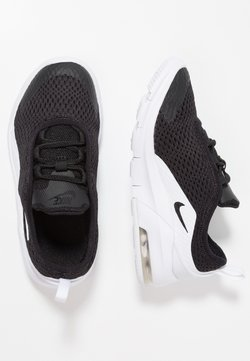 Nike Sportswear - Baskets basses - black/white