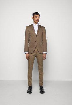 JOOP! - DAMON - Anzug - medium beige