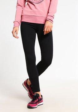ONLY - ONLKENDELL ETERNAL - Jeans Skinny - black