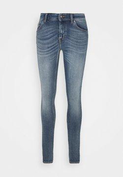 Tiger of Sweden Jeans - SLIGHT - Jeans Skinny Fit - cohen