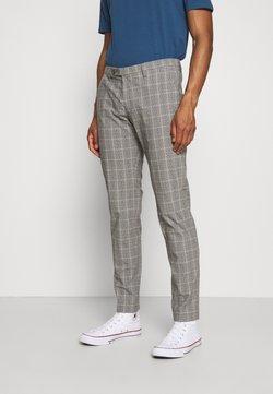Cinque - CIBRAVO - Pantaloni - beige