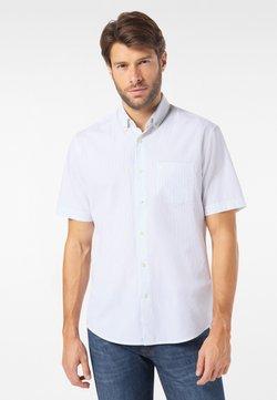 Pierre Cardin - Hemd - weiß