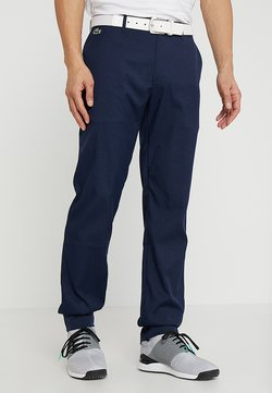 Lacoste Sport - GOLF - Chinot - navy blue