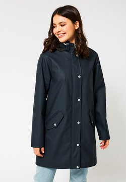 America Today - JANICE - Parka - navy