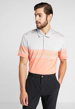 adidas Golf - Funktionsshirt - coral