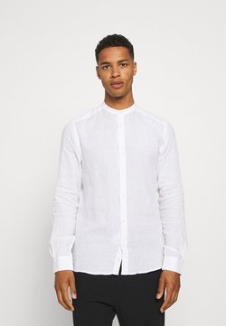 Only & Sons - ONSKARLO MAO SHIRT - Camicia - white