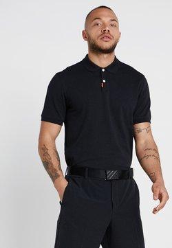 Nike Golf - Funktionsshirt - black