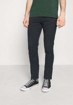 Lee - LUKE - Slim fit jeans - dark marine