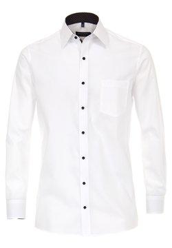Casamoda - Hemd - white