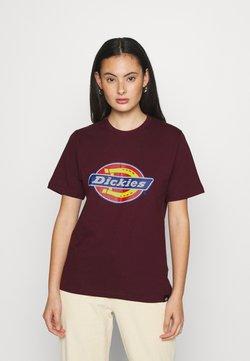 Kjøp Lee T skjorter til dame på nett | FASHIOLA.no