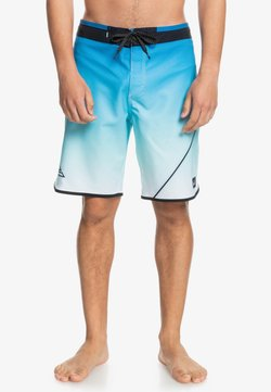 Quiksilver - NEW WAVE  - Badeshorts - blithe