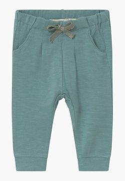 Name it - NBFLISETTE - Pantalones - trellis