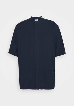 Only & Sons - ONSKOBY LIFE RELAXED - Camicia - dress blues