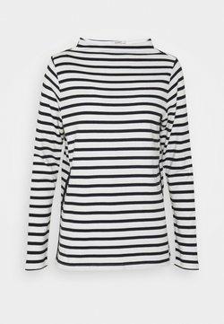 Esprit - Langarmshirt - off white
