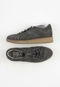 Bullboxer - Sneakers laag - green