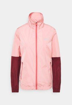 Kari Traa - NORA JACKET - Outdoorjacke - light pink