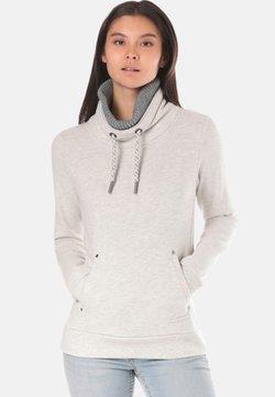 Lakeville Mountain - Sweater - beige