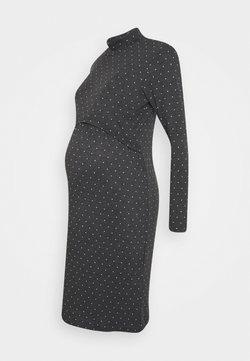 Envie de Fraise - LAURIE - Vestido de tubo - eclypse