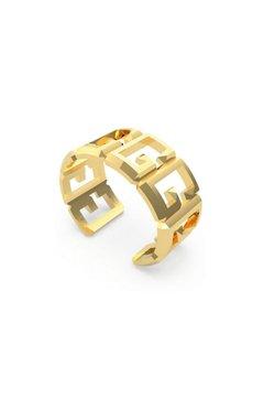 Guess - Armband - gold