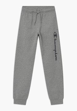 Champion - LEGACY AMERICAN CLASSICS - Verryttelyhousut - mottled grey