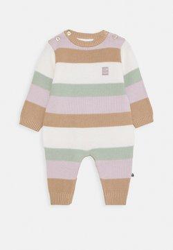 Jacky Baby - WOODLAND TALE - Combinaison - multi colour