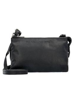The Chesterfield Brand - JULIA LEDER - Borsa a tracolla - black